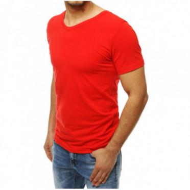 Marškinėliai (RX4116)