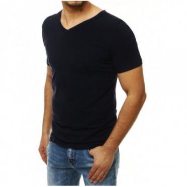 Marškinėliai (RX4117)