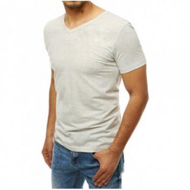 Marškinėliai (RX4118)