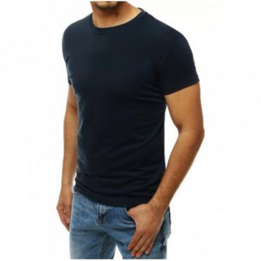Marškinėliai (RX4186)