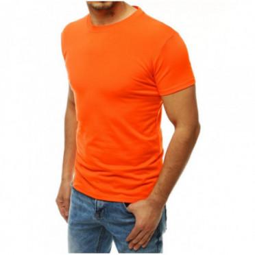 Marškinėliai (RX4187)