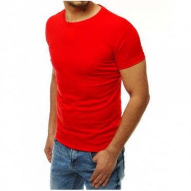 Marškinėliai (RX4189)