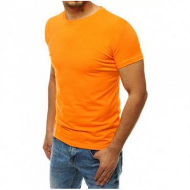 Marškinėliai (RX4190)