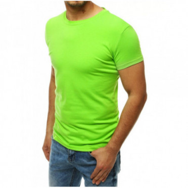 Marškinėliai (RX4191)