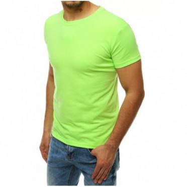 Marškinėliai (RX4192)