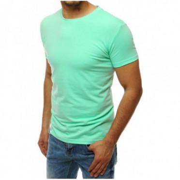 Marškinėliai (RX4193)