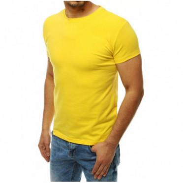 Marškinėliai (RX4194)