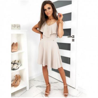 Suknelė (EY1196)
