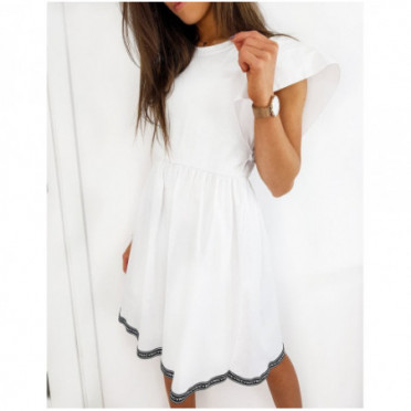 Suknelė (EY1202)