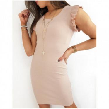 Suknelė (EY1199)