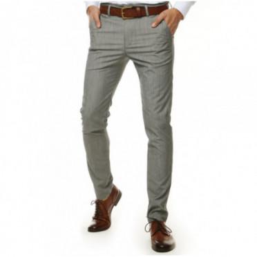 Kelnės (UX2571)