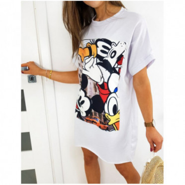 Suknelė (EY1246)
