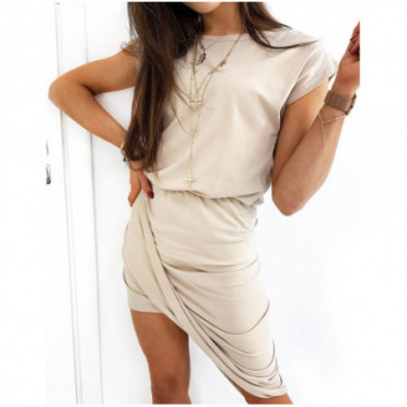 Suknelė (EY1249)