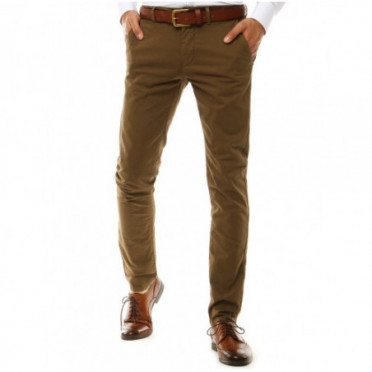 Kelnės (UX2580)