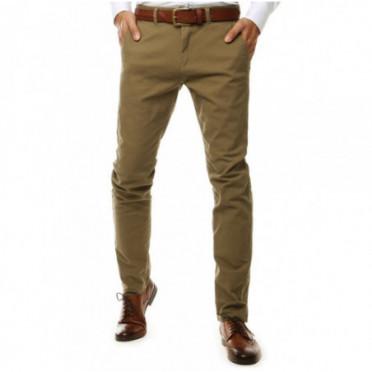 Kelnės (UX2599)