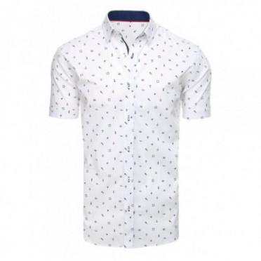 Marškiniai (KX0933)