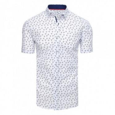 Marškiniai (KX0934)