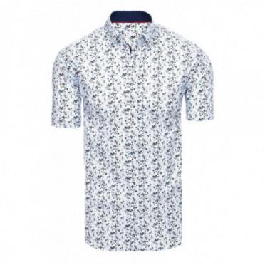 Marškiniai (KX0928)