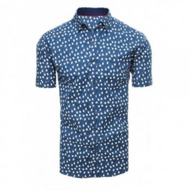Marškiniai (KX0936)