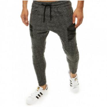 Kelnės (UX2190)