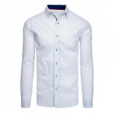 Marškiniai (DX1951)