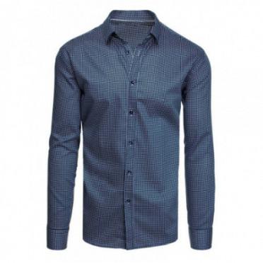 Marškiniai (DX1953)