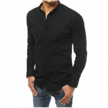 Marškiniai (DX1898)