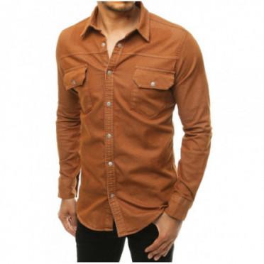 Marškiniai (DX1915)