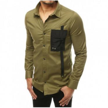 Marškiniai (DX1922)