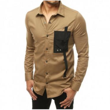 Marškiniai (DX1925)