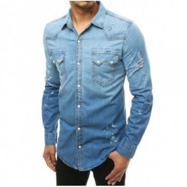 Marškiniai (DX1928)