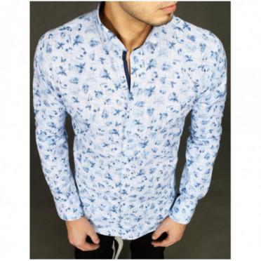 Marškiniai (DX2024)