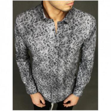 Marškiniai (DX2026)