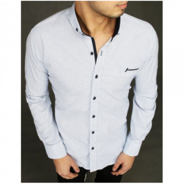Marškiniai (DX2030)