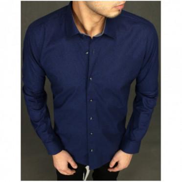 Marškiniai (DX2033)