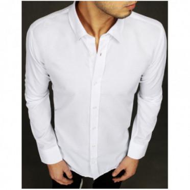 Marškiniai (DX2037)