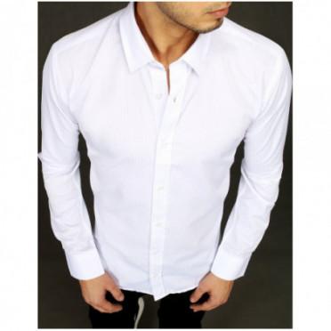 Marškiniai (DX2039)