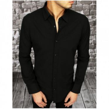Marškiniai (DX2041)