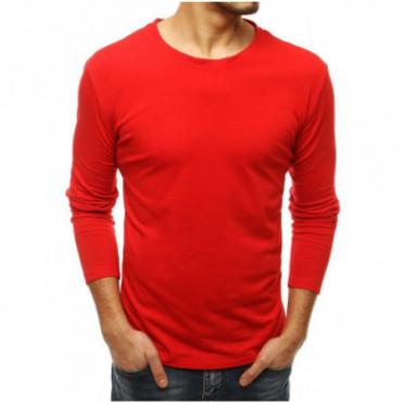 Marškinėliai (LX0532)