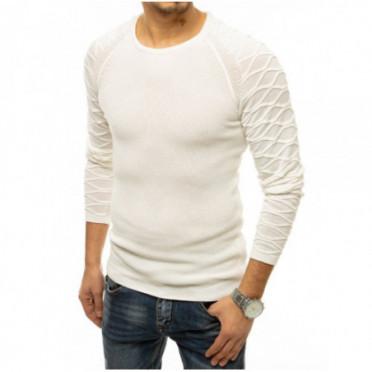 Megztinis (WX1647)